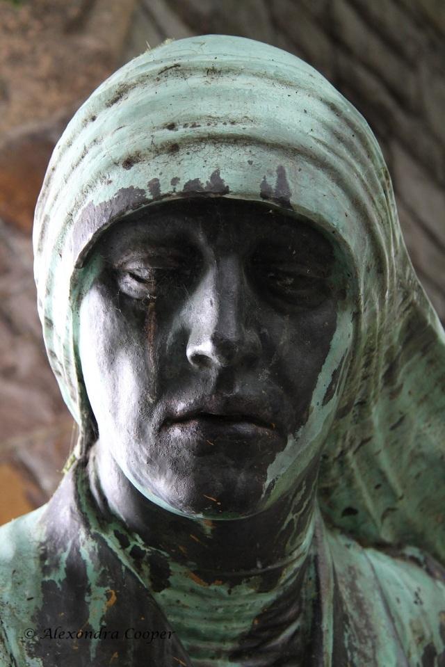 Alex-Cooper-Kriegerdenkmal-IMG_0462-1